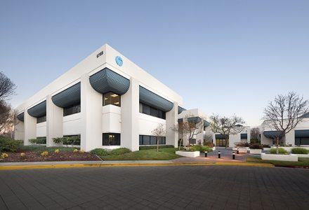 Embarcadero Capital Partners, Arroyo Center, Pleasanton, Cannae Partners, East Bay real estate, Westport Capital Partners, HFF, Hacienda Business Park