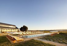 Flynn Properties, Napa, Carneros Inn, PlumpJack Group, San Francisco, Bay Area news, Napa hotels, San Francisco real estate