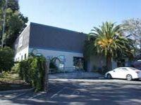 KTR Hayward industrial real estate The Registry