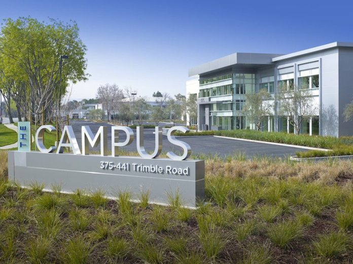 TheCampus-060
