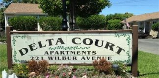 Marcus & Millichap, Palo Alto, Antioch, Commercial Real Estate News