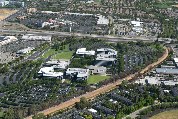 JLL, SAN FRANCISCO, Commercial Real estate news ,Pleasanton, East Bay