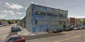 TMC Financing, Fuse Project, LLC, San Francisco, Commercial Real Estate News
