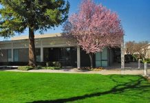 Boston Properties, Mountain View, Mountain View Technology Park, Mountain View Search Park Building Sixteen, Silicon Valley real estate, Bay Area news