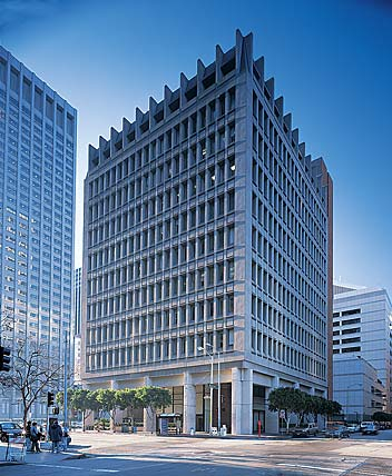 Clarion Partners, San Francisco, Commercial Real Estate News,USAA Real Estate Company, Ares Management, Starbucks, Walgreens, Colliers International, South Financial District