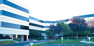 Marin County Pension Fund, Foster City, Commercial Real Estate News, Woodmont Real Estate Services, East Bay, Peninsula, Pleasanton, San Bruno, Sunnyvale