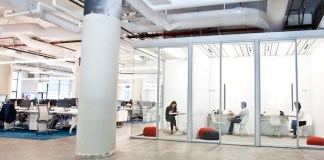 Sustainability, LEED, San Francisco, Bay Area, Transwestern, CBRE, The Swig Co., McKinstry, Bay Area news, commercial real estate