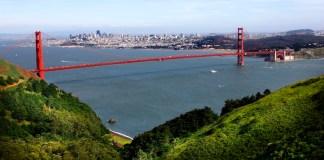 CalSTRS, San Francisco, Bay Area, Jamestown, J. P. Morgan Asset Management, Pacific Place, ResCal, The Resmark Companies, California,