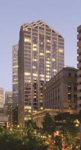 275 Battery Street San Francisco real estate The Registry