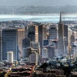 San Francisco, CBRE Group Inc, Cushman & Wakefield, Commercial Real Estate News, U.S. Premier Office Fund LP, Mitsubishi Estate New York, South Bay, East Bay