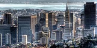 Greystar Real Estate Partners, University of California, San Francisco, UC Hastings