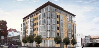 Trumark Urban, San Francisco, Commercial Real Estate News, Amero, Bay Area, Golden Gate Bridge, Los Angeles, California, SOMA, Dog Patch, Nob Hill, Hayes Valley, Pacific Heights