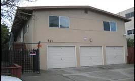 Marcus & Milllichap, SAN MATEO, Burlingame, Palo Alto, residential real estate news, SFO, Salesforce.com, Visa, Oracle
