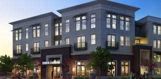 SummerHill Housing Group, KTGY Group Inc, SummerHill Apartment Communities, Oakland, San Francisco Peninsula, Atherton, Redwood City, residential real estate news
