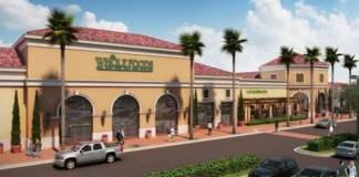 Whole Foods Market, Santa Clara, commercial real estate news, Irvine Company, Silicon Valley, Ericsson