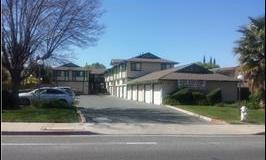 Marcus & Millichap, Antioch, residential real estate news, San Francisco, Brentwood