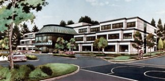 Swift Realty, Daly City, commercial real estate news, Palo Alto Medical Foundation, Cassidy Turley, Bay Area, San Francisco, CBRE, San Diego, West Coast, Seattle