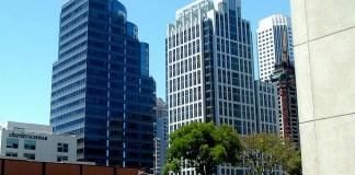 Emmes, San Francisco, Emmes Asset Management, Belmont, Embarcadero Capital Partners, Eastdil Secured, Ohio Public Employees Retirement System, commercial real estate