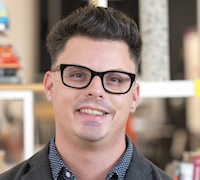 Design Blitz, San Francisco, design news, Rapt Studio, Sony, Autodesk, Expedia, Google