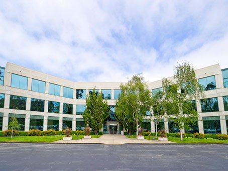 Rubicon, San Bruno, The Lakes at Bayhill, Canyon Capital Realty Advisors, Northern California, San Francisco, Ellis Partners, Bay Area, Mountain View