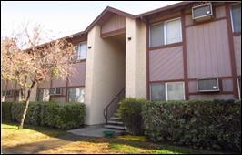 Marcus & Millichap, Manteca, Oakland, residential real estate news
