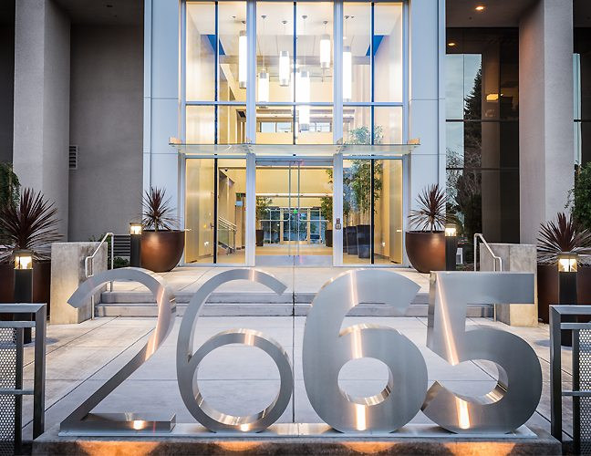 North San Jose, New York Life Real Estate Investors, 2665 North First Street, San Jose, Seagate Properties, CBRE, San Rafael