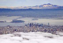 San Francisco, Bay Area, Impec Group, Relocation Connections, Construction Management