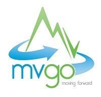 Logo Artwork rev