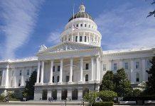 Real Estate Cases to Watch, Miller Starr Regalia, Walnut Creek, San Jose, San Francisco,