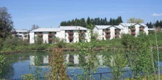 Bay Area, investor, Mill Valley, Objective Real Estate Partners, The Preserve Apartments, Oregon City, OpenPath Investments, Fowler Property Acquisitions