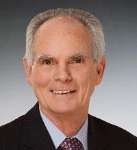 San Jose, Hopkins & Carley, Silicon Valley, legal news, Reed Elliott Creech & Roth, real estate news