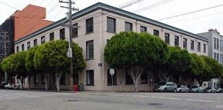 LOS ANGELES, HFF, San Francisco, commercial real estate news, ATC Partners, San Francisco Bay