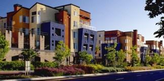 The Bascom Group, Carlyle Realty Partners, Irvine, Bridgecourt Apartments, Emeryville, Bay Area, San Francisco, CBRE, San Jose, Oakland, residential real estate news, Berkeley