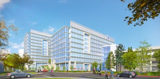 Foster City, Northwestern Mutual Real Estate Investments, Sares Regis, San Mateo, DTZ, Mike Moran, Peninsula, office space