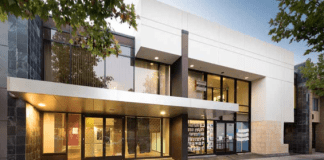 Rubicon Point Partners, HFF, San Francisco, Silicon Valley, Mountain View, commercial real estate news, Sullivan and Cromwell, Palo Alto, San Mateo, Santa clara County