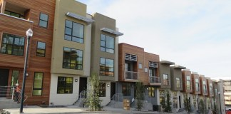 The San Francisco Shipyard, Lennar Urban, commercial real estate news