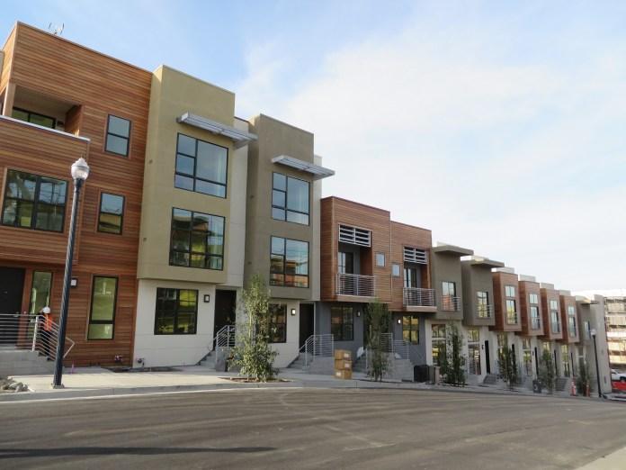 The San Francisco Shipyard, Lennar Urban, commercial real estate news