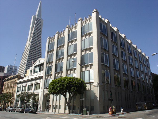 Market Street Partners, San Francisco, commercial real estate news, Colliers International