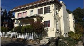 Marcus & Millichap, Oakland, San Francisco, residential real estate news