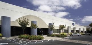 TMG, Fremont, San Francisco, TMG Partners, San Jose, Silicon Valley, CBRE, Farallon Capital Management