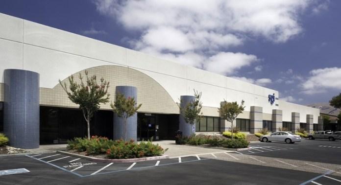 46555 Landing Parkway Fremont real estate The Registry