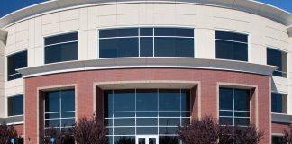 Cushman & Wakefield, Sacramento, Gateway Corporate, KBS Real Estate Investment Trust II, Newport Beach, Newmark Cornish & Carey