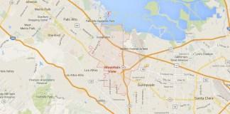 Warmington Residential, Moffett, Bay Area, Fremont, Daly City, Talamore, Google, Pillar group, Whisman, Costa Mesa, Mountain View,