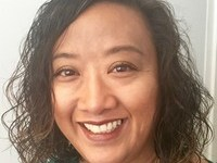 Robin Romo, CCAM-HR, of CitiScape Property Management Group