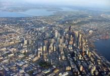 Drawbridge, San Francisco, Drawbridge Realty, KKR, The Townsend Group, Almanac Realty Investors, Seattle, Eastdil Secured, Palo Alto, Mountain View