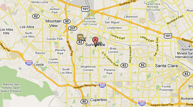 Sunnyvale, Lane Partners, Apple, Walton Street Capital, CBRE Global Investors, Menlo Park, PIMCO, Peery Park, Redwood City, San Jose, Oakland, Sears
