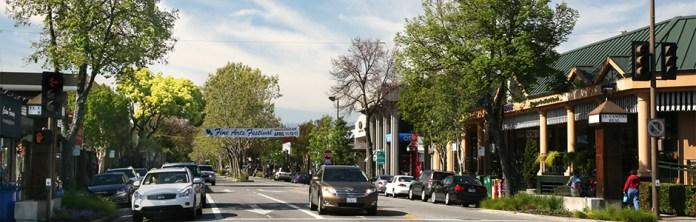 Menlo Park, Silicon Valley, Cupertino, Sobrato Organization, San Mateo, Bohannon Development Co, Palo Alto, Greenheart Land, Burlingame, DTZ, Mountain View