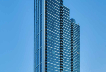 Rincon Hill, Rockpoint Group, Maximus Real Estate Partners, One Rincon HillX Newmark Grubb Knight Frank, San Francisco, The Mark Company, Eastdil Secured