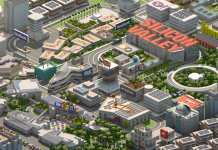 San Jose, Bay Area, San Francisco, Santa Clara, Housing Trust of Silicon Valley, Housing Innovation Fund, City Council