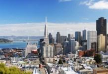 Stripe, California YIMBY, State Housing and Community Development Department, Legislative Analyst's Office, San Francisco, Bay Area, Salesforce, Facebook, Apple, Google, Alipay, Tencent, Twitter